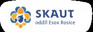 Skautský oddíl Esox Rosice